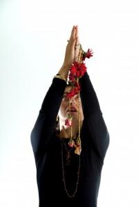 Dan Cutrona- Yoga 096